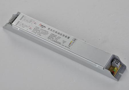 RT-ZLZD-Y36W-936